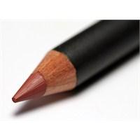 Dudak Kalemi Kullanmak İçin 5 Neden
