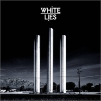 To Lose My Life... | White Lies