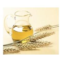 Buğday Yağını Hiç Duydunuz Mu?