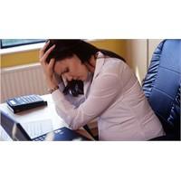 Astım Hastası Kadınlar Ve Doğum