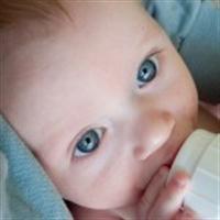 Bebek Emmek İstemiyorsa ?