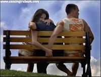 Kadını Aldatmaya İten 3 Neden Nedir?