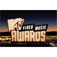 Mtv Video & Müzik Ödülleri 2011 Adayları