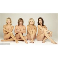 Gillian Taylforth, Gillian Taylforth, Sherrie Hews