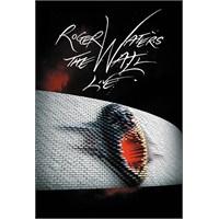 Roger Waters Biletleri 10 Aralık'ta Satışta
