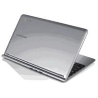 Chromebook Mağazalarda Tükendi
