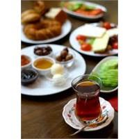 Kahvaltı Hazırlamanın Pratik Ve Kolay Yolları