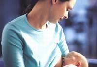 Diyet Anne Sütünü Azaltıyor