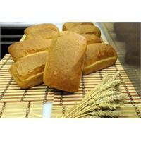 Ekmek Sofralara Katkısız Gelecek
