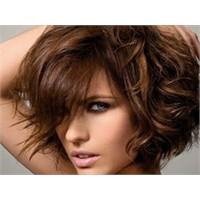 Erkeklerin En Beğendiği Saç Modelleri !