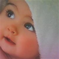Ağzını Kilitleyen Bebek İle İnatlaşmayın!