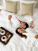 Yatak Odanıza Renk Katacak 50 Öneri