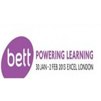 Uluslararası Eğitim Teknolojileri Konferansı Bett