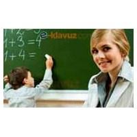 Teknik Öğretim Mezunlarına Müjde