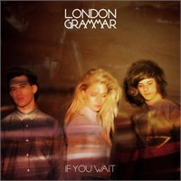 "Yeni Video: London Grammar ""Strong"""