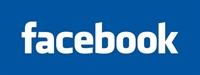 Facebook Üyeleri Bu Tarihe Dikkat!