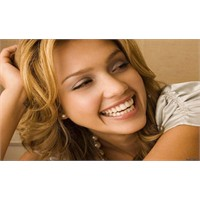 Gülmek Hastalıklara İyi Geliyor