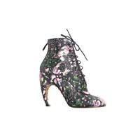 Givenchy Resort 2014 Aksesuar Koleksiyonu