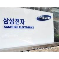 Samsung Çalışanlarına İçki Yasağı Getirdi!
