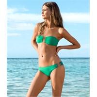 Topshop Mayo Ve Bikini Trendleri