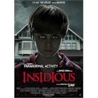 İnsidious | 2010