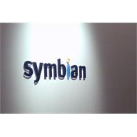 Güle Güle Symbian