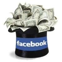 Facebook'a Ne Kadar Kazandırıyoruz ?