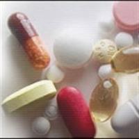 Vitamin Eksikliği Neler Yapar?