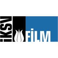 İstanbul Film Festivali Başlıyor!