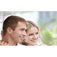 Mutlu Evliliğin 10 Kuralı