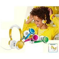 Renkli Kulaklık Mı Arıyorsunuz?