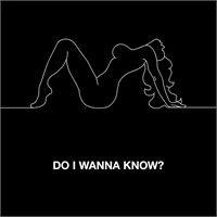 "Yeni Şarkı: Arctic Monkeys ""Do İ Wanna Know?"""