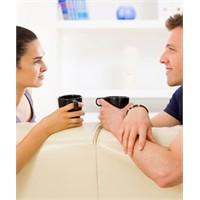 Eşinize İsteklerinizi Nasıl Kabul Ettirebilirsiniz