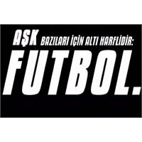 "Lig Tv ""Futbol Aşkı"" Reklam Müziği"