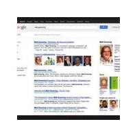 Google Knowledge Graph Özelliği...