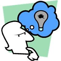 Düşünce Gücünüzü Nasıl Geliştirirsiniz