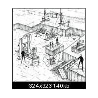 Mermer Madenciliği Genel Bilgiler