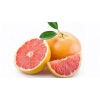 Dr. Ayça Kaya Greyfurt Meyvesinin Faydalarını Anla