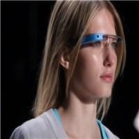 Google Glass İncelemesi Ve Kullanım Detayları