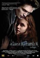 Alacakaranlık - Twilight Filmi
