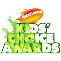 Kids Choice Awards 2011'e Aday Gösterilenler