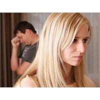 Dırdırcı Erkekle Başa Çıkma Yolları