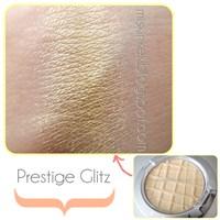 Prestige Eyeshadow - Glitz