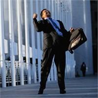 Uzmanına Sorun: Yeni İş Teklifleri Ve Taktikler…