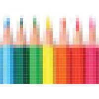 2013 Pantone Takvimiyle Dünyanı Renklendir!