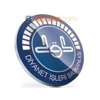 Diyanet 2013 Yılı 4/b Sözleşmeli Personel Alımı