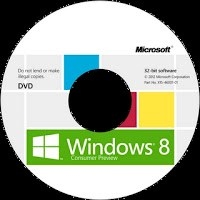 Windows 8'de Dvd Desteği Olmayacak