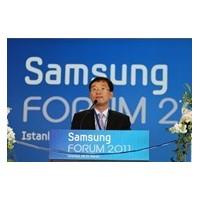 Samsung Forum'un Ardından (Koskocaman Bir Yazı)