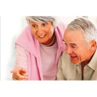 Emekli İntibakları