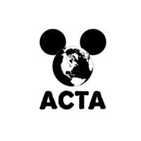 Korsan Ürünlere Karşı Ülkeler Birleşti (Acta)